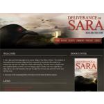 Deliverance of Sara
