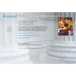 Kincaid Vocational Services