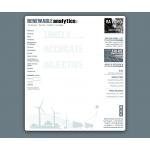 Renewable Analytics LLC.