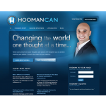 Hoomancan