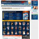 HoustonConnect.com