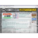 CD101 101.1 FM