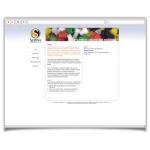 Serina Therapeutics, Inc.