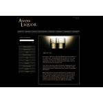 Avon Liquor