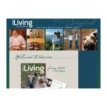 Alegria Living Magazine