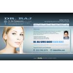 Doctor Raj