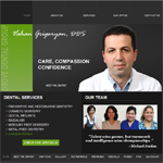 Grove Dental Group