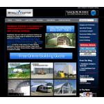 SteelMaster Buildings