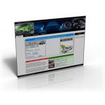 Online Auto Trading