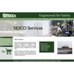 Sesco Services, LLC