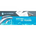 RG Plumbing