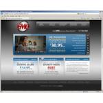 EMG Alarm Systems