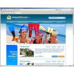 SarasotaFlRentals.com