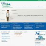 CTF.org