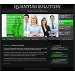 Quantum Solution