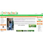 GiveaDogaBoneStore.com