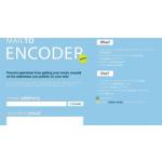 Mailto Encoder