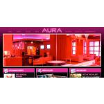 Club Aura