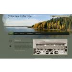 7 Rivers Referrals