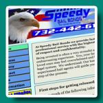 Speedy Bail Bonds