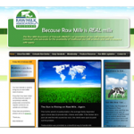 Raw Milk Association of Colorado