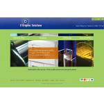 Digital Graphic Solutions