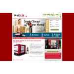 Smartbox Portable Storage of Denver