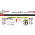 Wholesale-Fares.com