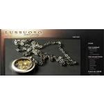 Lussuouso Custom Jewelry