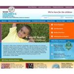 Miami Children's Hopsital