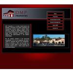 DMP Properties