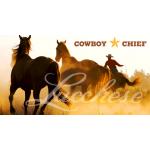 Cowboy Chief