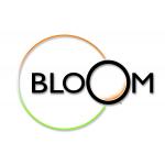 Bloomware.com