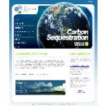 U.S. Carbon Sequestration Council