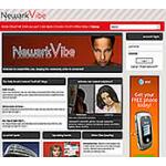 NewarkVibe.com