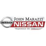 John Marazzi Nissan