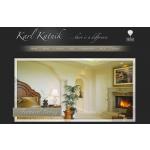 Katnik Properties