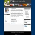 VRK Financial Solutions, LLC