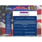 American Legion Post #233 Palm Valley, FL