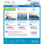 YoloDeals