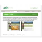 SNF Websites