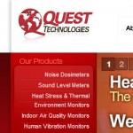 Quest Technologies - 3M