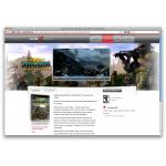 Zipper Interactive