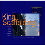 King Scaffolding Construction