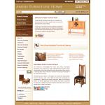 Amish Tables, LLC