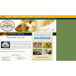Market Street Animal Clinic