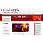 Furnace Parts USA