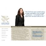 Gryphon Investors
