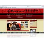 Hoongla.com