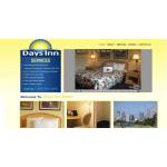 Days Inn Charlotte NC